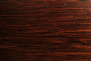 Very dirty wood texture