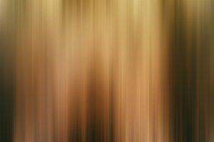 Horizontal wooden texture background backdrop