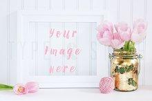Styeld Stock Photo - Valentine's Day