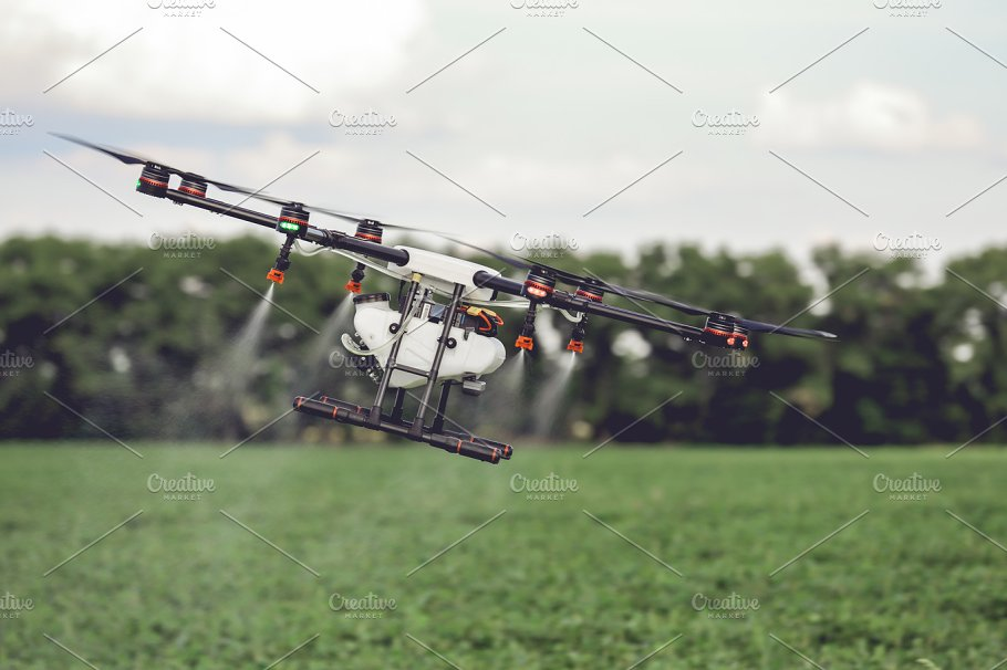 drone with camera hs code