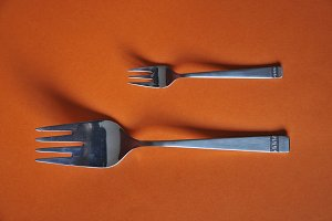 cutlery
