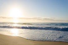 Beaches of Byron