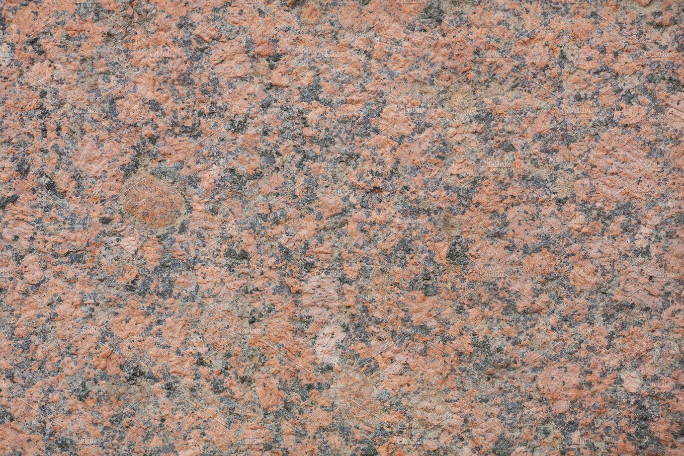 Red Granite Wall As A Texture Background People Photos Creative Market