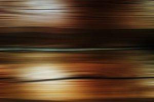 Cabin framework abstraction