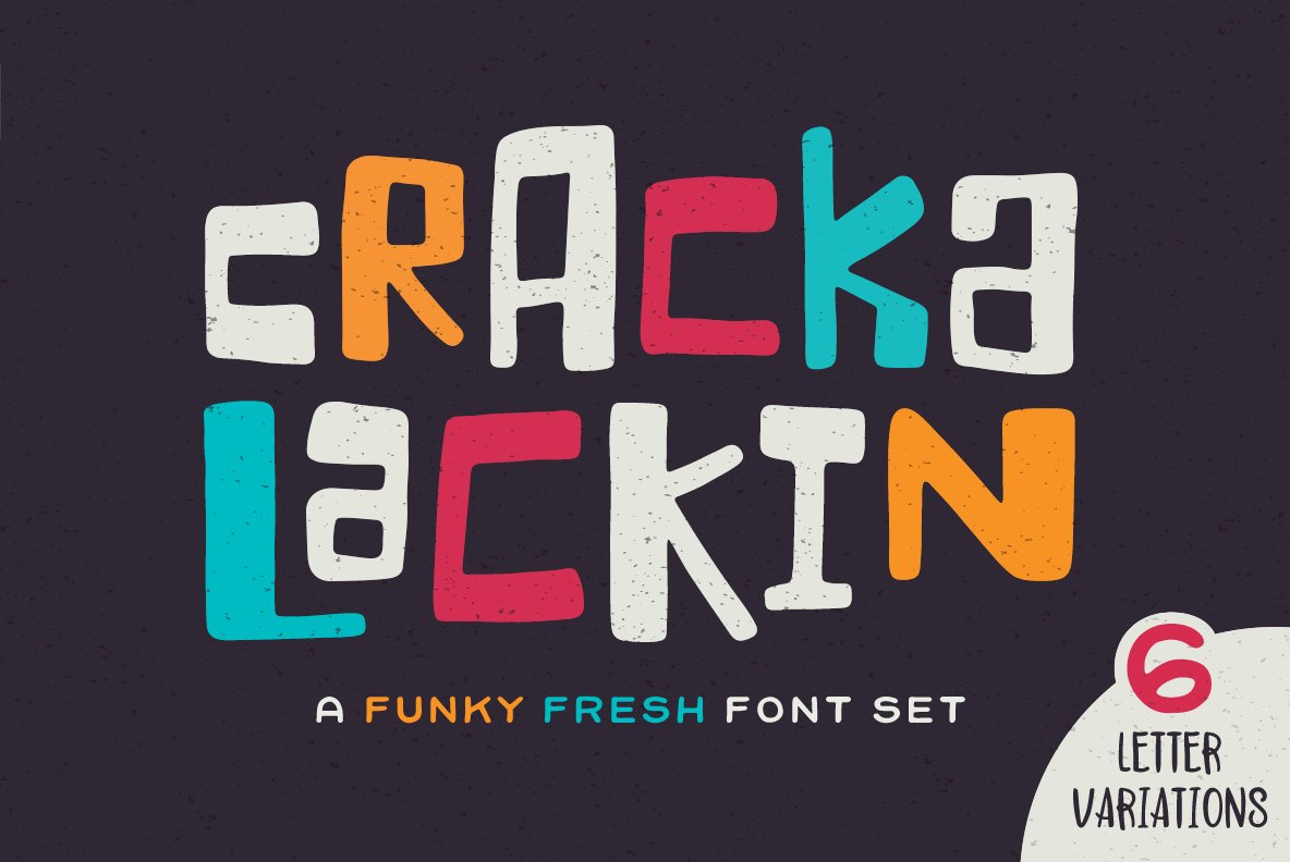 The Ultimate 90s Font Pack Display Fonts Creative Market