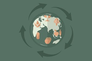 environmental product