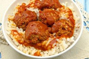 albondigas con arroz (3).jpg