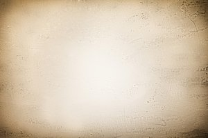 Dirty beige stucco texture