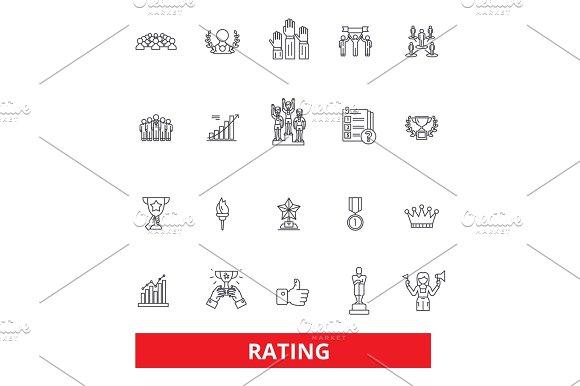 Best Anal Pornstar Ranking  Designtube - Creative Design -6046