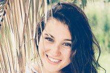 Teen girl portrait.jpg