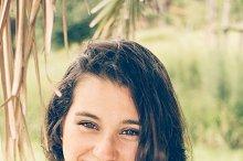 Teen girl with braid.jpg