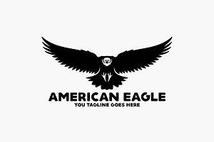American Eale