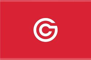 Connect - C Logo