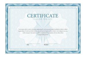 Certificate159