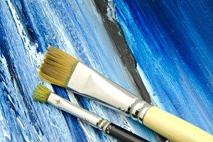 artista azul (1).jpg