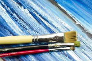 artista azul (3).jpg