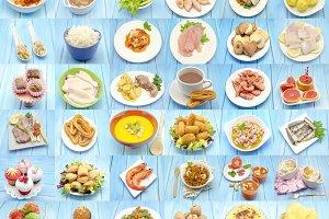 collage comidas (5).jpg
