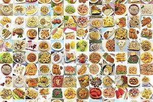 collage comidas (7).jpg