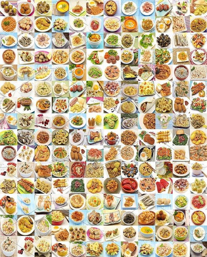 collage comidas (7).jpg - Food & Drink