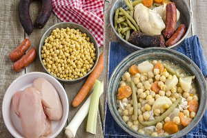 collage garbanzos (2).jpg