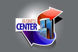 Icon Business Center