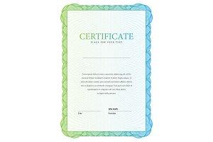 Certificate161