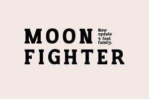 NEW UPDATE_MOON FIGHTER