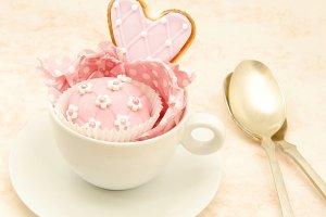 cupcake (52).jpg