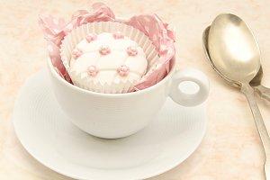 cupcake (53).jpg
