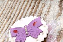 cupcakes (6).jpg