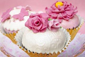 cupcakes (15).jpg
