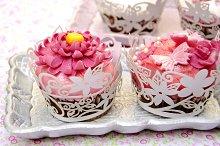 cupcakes (40).jpg