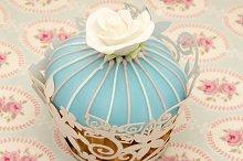 cupcakes (58).jpg