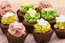 cupcakes (85).jpg