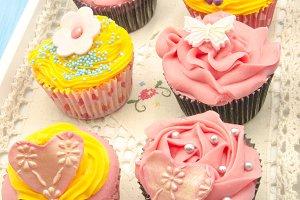 cupcakes (77).jpg