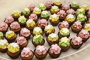 cupcakes (81).jpg