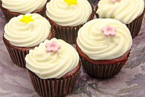 cupcakes (96).jpg