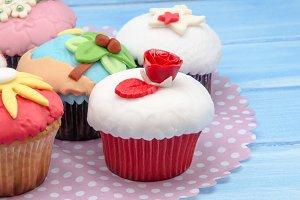 cupcakes (172).jpg