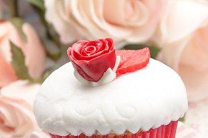 cupcakes (182).jpg