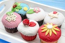 cupcakes (195).jpg