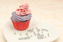cupcakes corazon (4).jpg