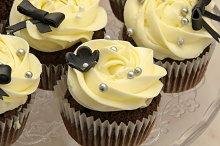 cupcakes (88).jpg
