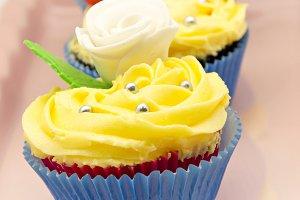 cupcakes decorados con crema (1).jpg