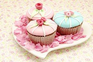 cupcakes flor primavera (5).jpg