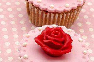 cupcakes san valentin (7).jpg