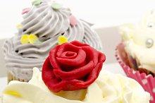 cupcakes (65).jpg