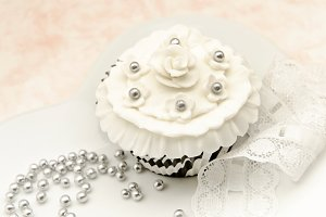cupcakes vintage corazon (7).jpg