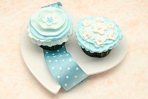 cupcakes vintage corazon (11).jpg