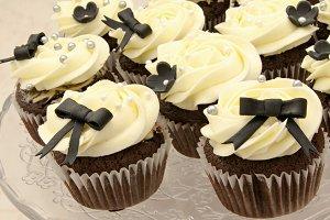 cupcakes de boda (1).jpg