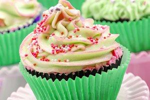 cupcakes decorados con crema (14).jpg